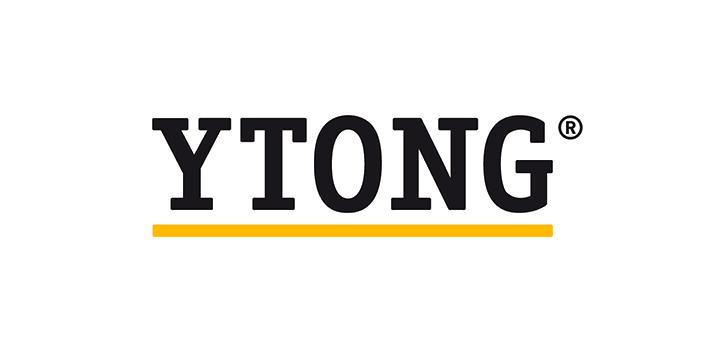 Partner & Dodavatel - Ytong