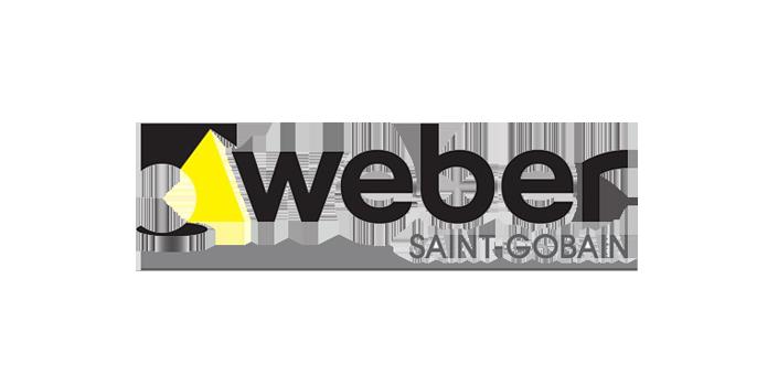 Partner & Dodavatel - Weber