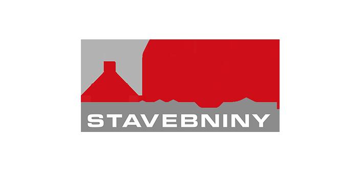 Partner & Dodavatel - MPL