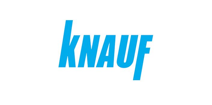 Partner & Dodavatel - Knauf