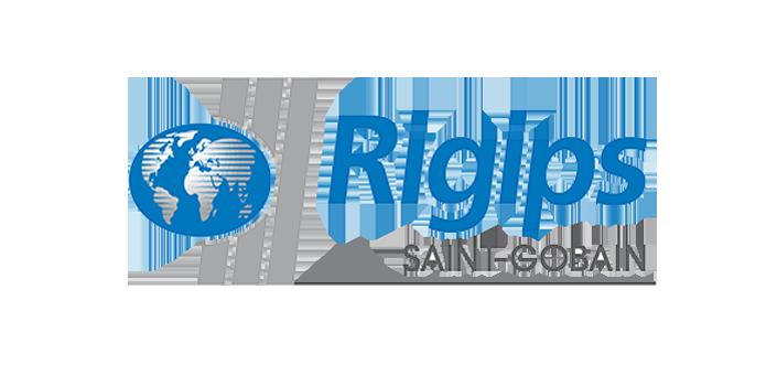Partner & Dodavatel - Rigips
