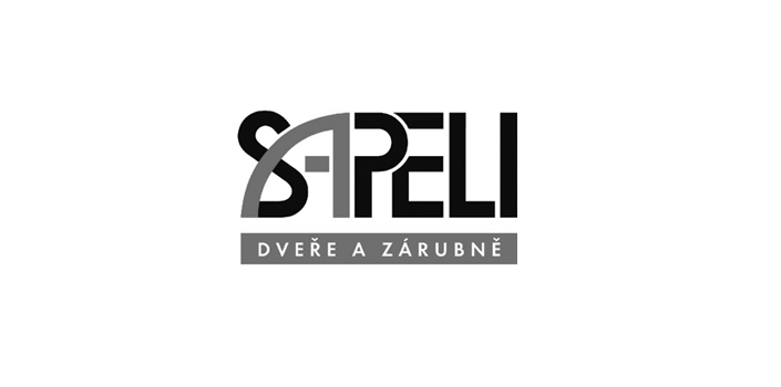 Partner & dodavatel - SAPELI